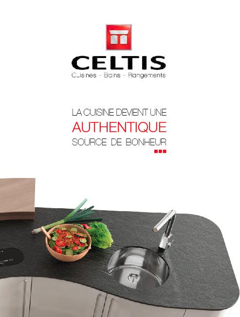 télécharger notre catalogue de cuisine